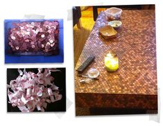 60 Best Things Made With Pennys Images On Pinterest Backsplash