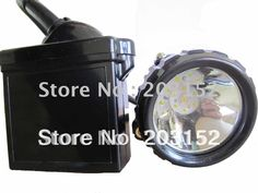 48.00$  Buy here - http://alij28.worldwells.pw/go.php?t=313598956 - (3W cree,CE/Exs I certification,IP67,KL6LM,free shipping)LED lithium battery miner cap lamp 48.00$