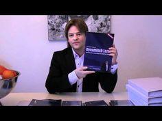 ▶ Gouden Brein Tip 6 - Timemanagement - YouTube