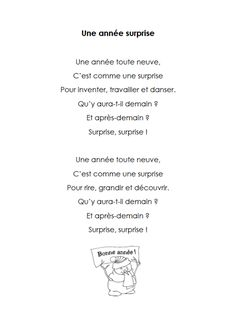 Noel Word - Hello my page French Teacher, Teaching French, New Year Music, Nouvel An Citation, Simple Poems, French Poems, Ontario Curriculum, French Language Lessons, Core French