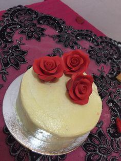 Anniversary Surprise For Him, Cake, Desserts, Food, Tailgate Desserts, Deserts, Mudpie, Meals, Dessert