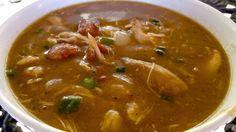 Lazy Mans Chicken and Sausage Gumbo Recipe for Mardi Gras