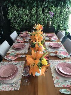 Brunch Mesa, Brunch Table, Glamour Decor, Winter Table, Dinning Table, Table Arrangements, Dinner Sets, Decoration Table, Home Decor Furniture