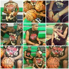 Join #rebeluniversity  Rebel Behavior streetwear by tamoralee.com the collection is #Rebel33    #mensblog #mensaccessories #rebelbehavior#tamoralee #madeinbuffalo #madeinamerica  #dapper #gq #complex #hypebeast #urban #cyclists #mensstyle #malemodels #mensouterweartrends #fashionnews #mensshirts #skateboardfashion #hiphopclothing #streetwear #streetluxe #snapbacks #athleticwear #sportswear #dandy #mensfashiontrends #dandystyle #mensjackets #mensstylepost #bespoke