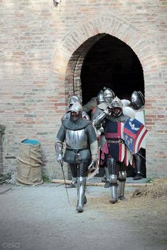 Battaglia di Brisighella 4 Battle of Brisighella