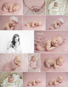 newborn-baby-bellasaluti
