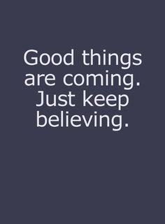 68 Motivational Inspirational Quotes For Success 30 - Best Ideas Positive Quotes For Life, Good Life Quotes, Positive Thoughts, Great Quotes, Quotes To Live By, Inspiring Quotes, Believe Me Quotes, Quotes For Hope, Inspirational Quotes Faith