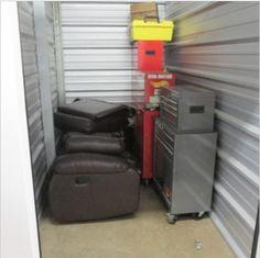 in Edmonton Ends April Lien Sale. Storage Auctions, Self Storage, Home Appliances, Canada, House Appliances, Appliances