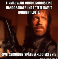 Eine von 61029 Dateien in der Kate… File & # funny pictures. & # from Karsten. One of 61029 files in the category & # Funny & # on FUNPOT. Funny Friday Memes, Funny Jokes, Funny Minion, Epic Fail Pictures, Funny Pictures, Sports Pictures, Funny Pics, Best Chuck Norris Jokes, Cuck Norris