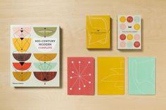 Here Design|Mid Century Modern
