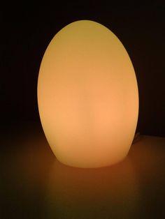 Amazon.it: Lunatika's recensione di Glovion LED Portatile capezzale ambientale...