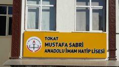 Atatürk için ölüm fetvası veren Mustafa Sabri, Tokat'ta bir okulda 'yaşıyor' - Diken
