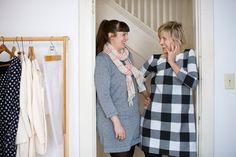 Lotta Jansdotter Everyday Style blog tour | Lotta Jansdotter