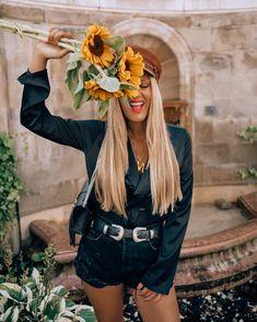how gratitude can change your life Your Life, You Changed, Gratitude, Ruffle Blouse, Women, Fashion, Grateful Heart, Moda, Fashion Styles