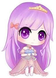 Animes Kawaii Para Colorear Buscar Con Google Con Imagenes