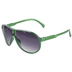 b386b0c711 27 mejores imágenes de Lentes Deportivos | Sunglasses outlet ...
