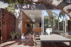 Galería - Residencia Nogal / Modal Design - 2