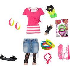 Image result for kids flashdance costume