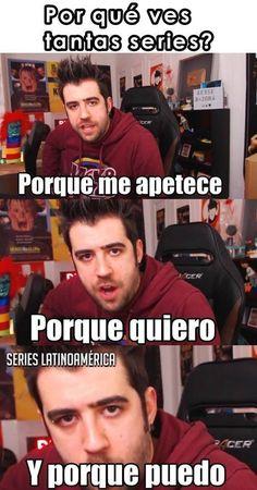 Bts Memes, Funny Memes, Jokes, Pinterest Memes, Stranger Things Netflix, Spanish Memes, Meme Faces, Fangirl, Funny Pictures