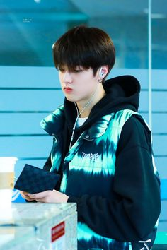 CRAVITY Series: 안성민 ❝You are an ordinary man being brought by God to … # Fiksi Penggemar # amreading # books # wattpad Hyun Suk, Endless Love, K Idol, My One And Only, Treasure Boxes, Korean Celebrities, Yg Entertainment, Kpop Boy, My Boyfriend