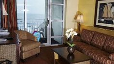 Views of Myrtle Beach from Dunes Village Resort #TMOM #DiamondResorts