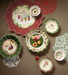 from Villeroy and Boch