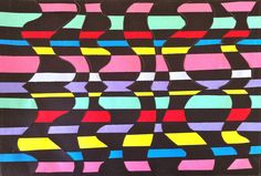Try some paper weaving and colouring to make an Elmer picture! Activity: Paper weaving & colouring Age: Yr 1 - Yr 6 (See ...