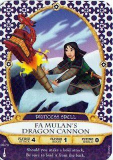 COMPLETE SET OF #1-60 CARDS Disney Sorcerers of the Magic Kingdom SotMK