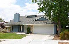 CEDARCREEK ELEMENTARY SCHOOL.  Homes for Sale Near Cedarcreek Elementary School - Canyon Country CA