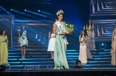 Najpiękniejsza Polka 2014 - #misspolski2014 #missewa #beauty #pageant #winner #misspoland