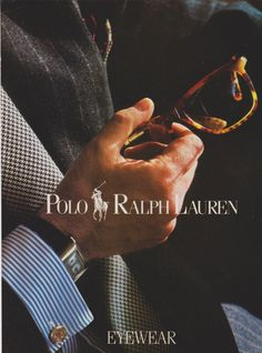 Sixty-Seven Vintage Images To Celebrate Ralph Lauren's Founding in 1967 - Ivy Style Ralph Lauren Shop, Ralph Lauren Suits, Ralph Lauren Style, Preppy Men, Preppy Style, Sack Suit, New England Prep, Ivy Style, Mein Style