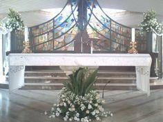 Chiesa SanGregorio VII