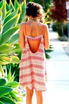 Love flowy beach coverups! See my favorite on Southern Elle Style! http://www.shopsouthernelle.com/blogfeed/southern-elle-style-shop-share-reveal-swimwear