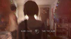 Life is Strange żyje własnym życiem. Recenzja gry studia Square Enix