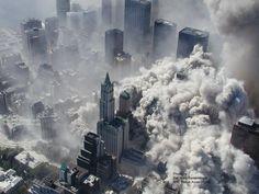 Fifteen of the 9/11 terrorists were al-Qaeda Saudis. Osama Bin Laden was, and…