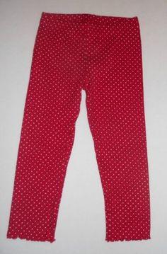 GYMBOREE Penguin Chalet  Penguin Swing Top /& Leggings Outfit 12-18 18-24 NEW