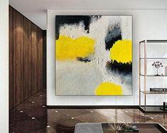 Abstract Canvas Art, Canvas Wall Art, Abstract Paintings, Oil Paintings, Texture Art, Texture Painting, Large Painting, Oil Painting On Canvas, Extra Large Wall Art