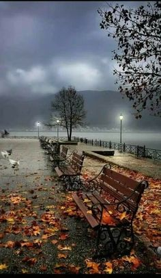 Stimmungsvoller Herbst - Today Pin - Flight, Travel Destinations and Travel Ideas Beautiful World, Beautiful Places, Beautiful Pictures, Beautiful Nature Wallpaper, Beautiful Landscapes, Fall Pictures, Nature Pictures, Autumn Photography, Landscape Photography