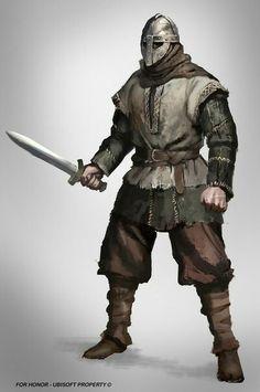m Cultist Mask Sword