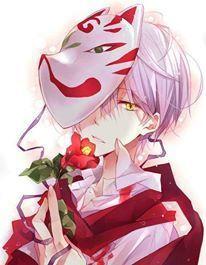 #wattpad #tiu-thuyt-thiu-nin Anime-Manga is my life.. Bộ Sưu Tập Cực Kì Hoành Tráng Về Anime-Manga... Loạt Ảnh Đẹp-Độc-Hiếm Nguồn:tích góp lâu năm <3 <3