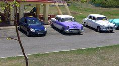 Lust auf einen #Roadtrip durch #Kuba #Karibik? Alle Infos inkl. #Oldtimer Special findest du hier: http://www.namida-magazin.de/2015/08/kuba-mietwagen-autofahren-auf-kuba.html