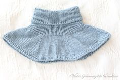 Crochet Baby, Knit Crochet, Crochet Pattern, Baby Knitting Patterns, Hand Knitting, Baby Barn, Hand Knit Scarf, Baby Sweaters, Neck Warmer