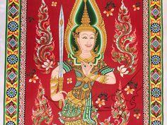 Dejting akademiker nan thai massage