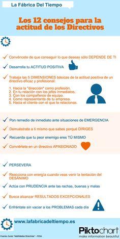 #DisfrutaConLoQueHaces #Productividad #MejorRendimiento #ConsigueResultados #FelizJueves