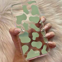 Mooodie iPhone Case - iPhone SE