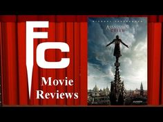 Assassins Creed Movie Review on the Final Cut