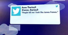 osCurve News: Woman Live-Tweets Insufferable 1st Date That Will ...