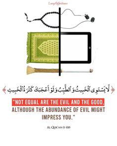 Best Islamic Quotes, Quran Quotes Love, Islamic Inspirational Quotes, Wisdom Quotes, Quotes Quotes, Life Quotes, Leader Quotes, Leadership Quotes, Coaching Quotes