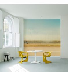 Officinarkitettura® #architecture #art #design #wallpaper Monographs by Riccardo Erata www.officinarkitettura.it