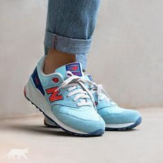basket homme new balance 999